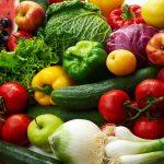 ده خوراکی عالی که به کنترل و پیشگیری سرطان روده بزرگ کمک خواهد کرد