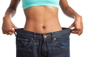 رژیم اتکینز ؛ کاهش وزن سریع تنها با رعایت قوانین رژیم غذایی اتکینز