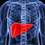 برای پاکسازی کبد و خون چه خوراکی هایی مصرف کنیم؟