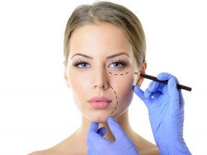 قبل و بعد از جراحی زیبایی بینی چه باید کرد ؛ مراقبت های بعد از جراحی بینی