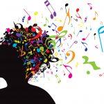 تاثیر موسیقی بر ذهن ؛ با خواندن این ۴ اثر شگفت زده خواهید شد