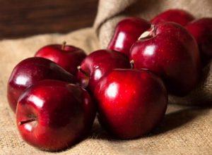 افزایش میزان انرژِی در طی روز با مصرف خوراکی های انرژِی زا