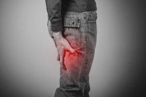راهکارهای درمانی درد سیاتیک چیست و گونه می توان از بروز آن جلوگیری کرد