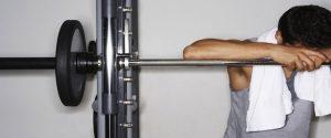 عوارض ورزش زیاد و افراطی ؛سندرم ورزش افراطی، اعتیاد به ورزش، افراط در تمرینات ورزشی