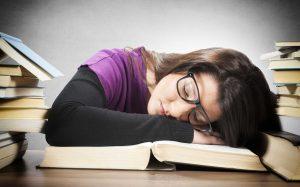 خستگی آدرنال ، علائم و راه کارهای تشخیص و بهبود این بیماری