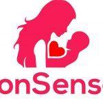 آهن ؛ چرا باید در حین بارداری به مصرف آهن توجه داشته باشید