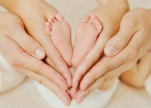 تغییرات فعالیت جنسی پس از زایمان و دوران شیردهی