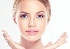 بخور صورت به صورت اصولی برای داشتن پوستی زیبا و شاداب