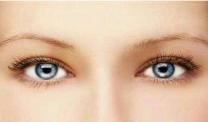 نکاتی کاربردی برای مراقبت از چشم برای کاربران کامپیوتر