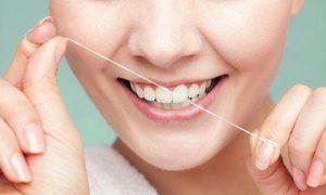 نکاتی برای حفظ سلامت دندان و دهان در دوران حاملگی