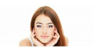 چگونه می توان تورم صورت را پس از جراحی زیبایی با درمان های خانگی کاهش داد