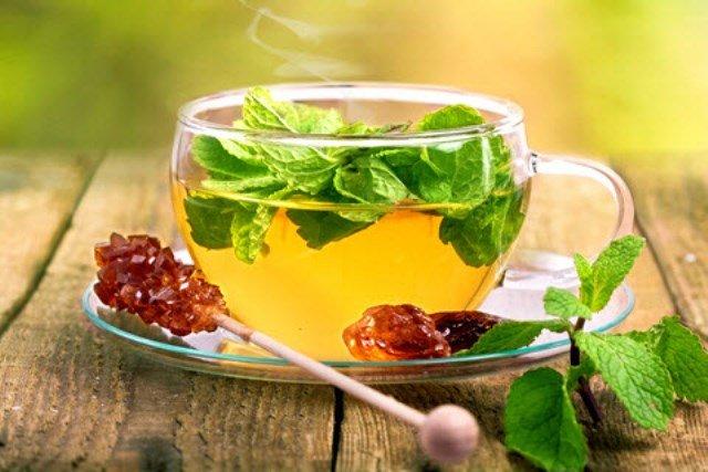 گیاهان دارویی آرامبخش