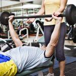 دلایل لاغر نشدن را بشناسید؛ با بیست دلیل عمده لاغر نشدن و عدم کاهش وزن آشنا شوید