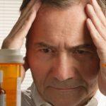 اعتیاد به داروی مسکن و ضد درد چیست