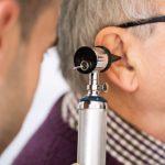 شست و شوی گوش ؛ با روش صحیح تمیز کردن و مراحل شستشوی گوش آشنا شوید