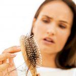 راه کارهای درمان خانگی و جلوگیری از ریزش مو در زنان