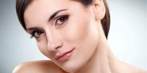 منافذ باز پوست؛ یازده روش و ترفند حرفه ای برای نامرئی کردن منافذ باز پوست
