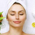 داروهای گیاهی برای تقویت پوست