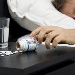 قرصهای خواب ، عوارض ناشی از آن ها و پیامدهای ناگوار مصرف بی رویه