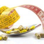 قرص های لاغری چه تاثیری در کم کردن وزن دارند؟