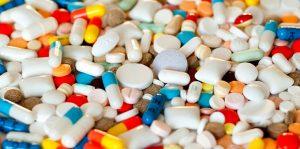 مصرف زیاد داروهای مسکن چه عوارضی دارد؟