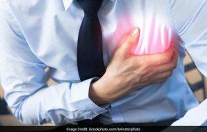 علائم سکته قلب و سکته مغز چیست