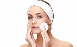 با بهترین مرطوب کننده پوست آشنا شوید