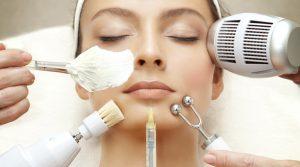 آموزش پاکسازی پوست و روش های صحیح انجام آن