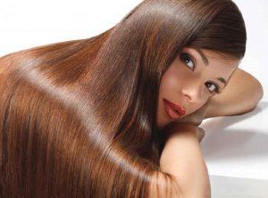 افزایش رشد مو ، تقویت و جلوگیری از ریزش مو با استفاده ی روزانه از این مواد غذایی