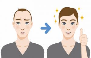 عمل جراحی کاشت مو ؛ دلایل عدم موفقیت و نکاتی مهم برای عمل موفقیت آمیز کاشت مو