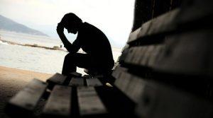 روش های درمان افسردگی