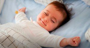 روش های داشتن خواب راحت