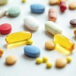 طرز مصرف قرص هیوتکس چگونه است؟