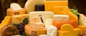 آیا مصرف پنیر ، چاقی مزمن می آورد؟