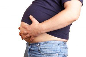 آب کردن چربی دور شکم با چند روش استثنایی
