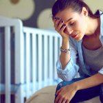 افسردگی پس زایمانی چیست؟ علل، علایم و درمان آن