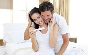 آزمایش های ضروری قبل از بارداری / نکاتی درباره آزمایش قبل بارداری