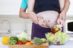 دیابت بارداری / روش های پیشگیری و کنترل دیابت بارداری