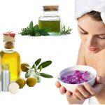 پوست و مشکلات آن / گیاهان دارویی مفید برای درمان عوارض پوستی
