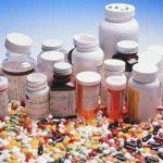 لووتیروکسین / آشنایی با لووتیروکسین داروی کاربردی برای تیروئید