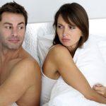 دانش شما از سکس / از نظر روانشناسی، دانـش شـما از سـکس چقدر است ؟