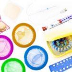 جلوگیری از حاملگی / آشنایی با انواع راه های جلوگیری از حاملگی