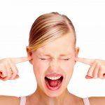 وزوز گوش ،علت و راه های طبیعی درمان وزوز گوش را در اینجا بخوانید.