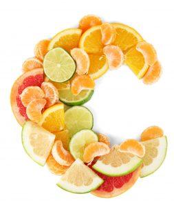 ویتامین C و نقش آن در بدن / ویتامین C در چه مواد غذایی وجود دارد؟