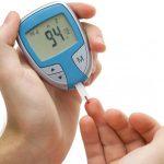 روزه داری و کاهش قند خون /کاهش قندو فشارخونروزه داری