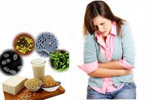 مسمومیت های غذایی /نکاتی برای جلوگیری از مسمومیت