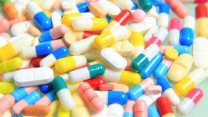 مفنامیک اسید / هر آنچه که درباره مفنامیک اسید باید بدانید
