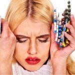 مننژیت چیست؟ علایم, دلایل, پیشگیری و درمان بیماری مننژیت