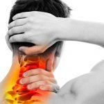 درد گردن و راه های مقابله با  آن /راههای مبارزه با درد گردن