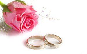 ازدواج / موارد ضروری قبل از ازدواج را در اینجا بخوانید.
